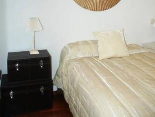 /hotel-casa-urbana-adolfo/hotel/toledo-es.html?asq=81ZfIzbrWawfFYJ4PfKz7w%3d%3d