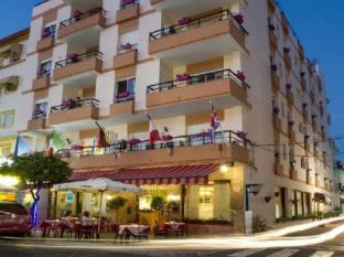 /hotel-caracas-playa/hotel/estepona-es.html?asq=jGXBHFvRg5Z51Emf%2fbXG4w%3d%3d