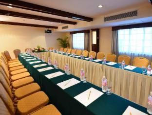 Holiday Villa City Centre Phnom Penh Phnom Penh - Meeting Room