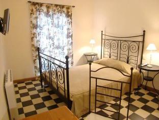 /fi-fi/malaga-lodge/hotel/malaga-es.html?asq=vrkGgIUsL%2bbahMd1T3QaFc8vtOD6pz9C2Mlrix6aGww%3d