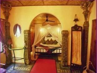 Bopha Angkor Hotel Siem Reap - Guest Room