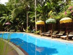 Bopha Angkor Hotel Cambodia