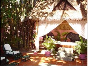 Bopha Angkor Hotel Siem Reap - Surroundings