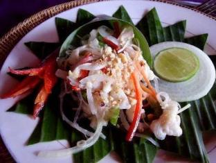 Bopha Angkor Hotel Siem Reap - Restaurant