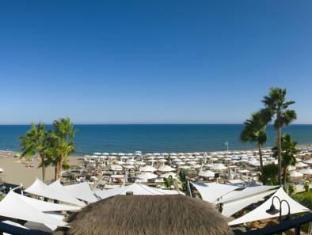 /playa-miguel-beach-club/hotel/torremolinos-es.html?asq=jGXBHFvRg5Z51Emf%2fbXG4w%3d%3d