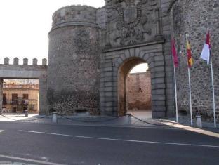 /posada-de-peregrinos/hotel/toledo-es.html?asq=81ZfIzbrWawfFYJ4PfKz7w%3d%3d