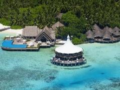 Baros Maldives | Maldives Budget Hotels