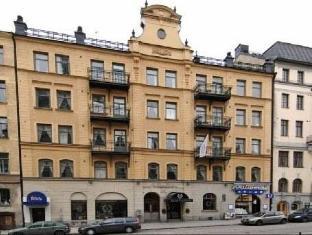 /zh-cn/ibis-styles-stockholm-odenplan/hotel/stockholm-se.html?asq=m%2fbyhfkMbKpCH%2fFCE136qXceHMX6bOKrBBT8bqaoRMnbxe0OTOGdq1ETwh8PS68b