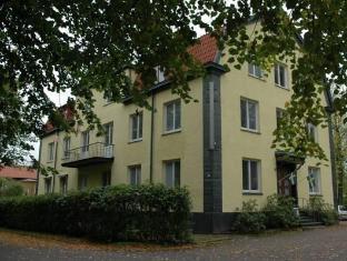 /park-hotell/hotel/kristinehamn-se.html?asq=jGXBHFvRg5Z51Emf%2fbXG4w%3d%3d