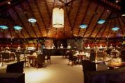Falhu Restaurant