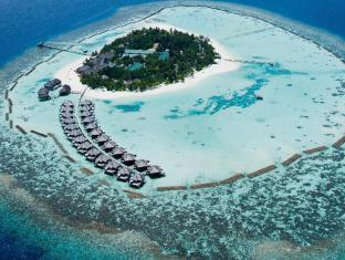 /cs-cz/vakarufalhi-island-resort/hotel/maldives-islands-mv.html?asq=jGXBHFvRg5Z51Emf%2fbXG4w%3d%3d