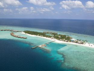 /es-es/veligandu-island-resort-spa/hotel/maldives-islands-mv.html?asq=jGXBHFvRg5Z51Emf%2fbXG4w%3d%3d