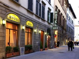 Hotel Rex