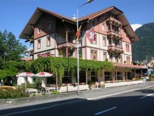 /ko-kr/hotel-sonne/hotel/interlaken-ch.html?asq=vrkGgIUsL%2bbahMd1T3QaFc8vtOD6pz9C2Mlrix6aGww%3d
