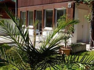 /fi-fi/gornerhaus/hotel/grindelwald-ch.html?asq=vrkGgIUsL%2bbahMd1T3QaFc8vtOD6pz9C2Mlrix6aGww%3d
