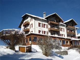 /bg-bg/the-alpina-mountain-resort-spa/hotel/tschiertschen-ch.html?asq=jGXBHFvRg5Z51Emf%2fbXG4w%3d%3d