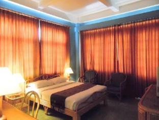 Day Inn Hotel Vientiane - Gastenkamer