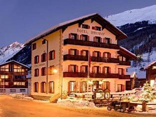 /hotel-bahnhof/hotel/zermatt-ch.html?asq=jGXBHFvRg5Z51Emf%2fbXG4w%3d%3d