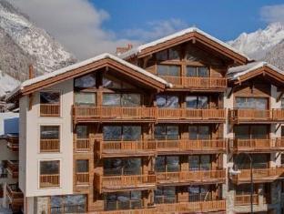 /matterhorn-lodge-hotel-appartements/hotel/zermatt-ch.html?asq=gl4%2bLFvmHolqZ0WKJatt0dac92iHwJkd1%2fkVz6PlgpWhVDg1xN4Pdq5am4v%2fkwxg