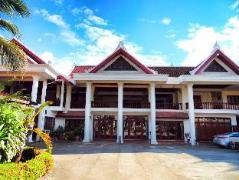 Hotel in Laos | Manoluck Hotel