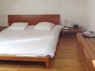 /bg-bg/residence-du-grand-saconnex/hotel/geneva-ch.html?asq=m%2fbyhfkMbKpCH%2fFCE136qb0m2yGwo1HJGNyvBGOab8jFJBBijea9GujsKkxLnXC9