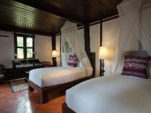 3 Nagas Managed By Accor: guest room