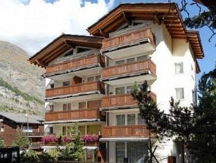 /th-th/zermatt-appartements/hotel/zermatt-ch.html?asq=vrkGgIUsL%2bbahMd1T3QaFc8vtOD6pz9C2Mlrix6aGww%3d