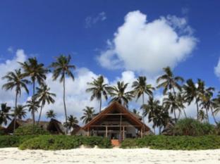 /villa-kiva-boutique-hotel/hotel/zanzibar-tz.html?asq=GzqUV4wLlkPaKVYTY1gfioBsBV8HF1ua40ZAYPUqHSahVDg1xN4Pdq5am4v%2fkwxg