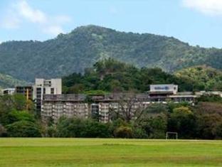 /hilton-trinidad-conference-centre/hotel/port-of-spain-tt.html?asq=5VS4rPxIcpCoBEKGzfKvtBRhyPmehrph%2bgkt1T159fjNrXDlbKdjXCz25qsfVmYT