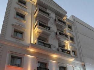 /hotel-tiba/hotel/tunis-tn.html?asq=jGXBHFvRg5Z51Emf%2fbXG4w%3d%3d