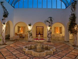 /menzel-el-kateb-resort/hotel/djerba-tn.html?asq=GzqUV4wLlkPaKVYTY1gfioBsBV8HF1ua40ZAYPUqHSahVDg1xN4Pdq5am4v%2fkwxg