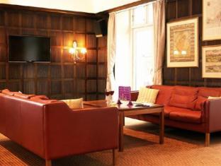 First Hotel Excelsior Copenhagen - Interior