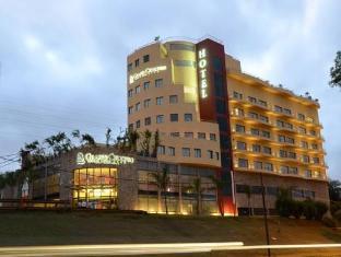 /grand-crucero-iguazu-hotel/hotel/puerto-iguazu-ar.html?asq=vrkGgIUsL%2bbahMd1T3QaFc8vtOD6pz9C2Mlrix6aGww%3d