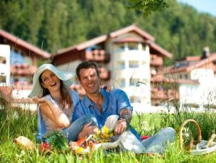 /hotel-alpina-wellness-spa-resort/hotel/kossen-at.html?asq=jGXBHFvRg5Z51Emf%2fbXG4w%3d%3d