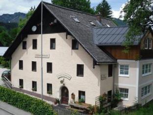 /ca-es/gastehaus-mortlmuhle/hotel/bad-goisern-at.html?asq=jGXBHFvRg5Z51Emf%2fbXG4w%3d%3d