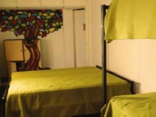 /rupestre-hostel/hotel/cordoba-ar.html?asq=jGXBHFvRg5Z51Emf%2fbXG4w%3d%3d