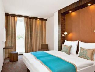 /es-es/motel-one-salzburg-mirabell/hotel/salzburg-at.html?asq=jGXBHFvRg5Z51Emf%2fbXG4w%3d%3d