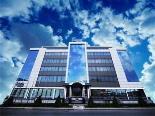 /divan-express-baku-hotel/hotel/baku-az.html?asq=vrkGgIUsL%2bbahMd1T3QaFc8vtOD6pz9C2Mlrix6aGww%3d
