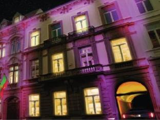 /hu-hu/brussels-city-centre-apartments/hotel/brussels-be.html?asq=jGXBHFvRg5Z51Emf%2fbXG4w%3d%3d