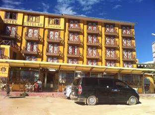 /hotel-estelar-del-lago-titicaca/hotel/copacabana-bo.html?asq=jGXBHFvRg5Z51Emf%2fbXG4w%3d%3d