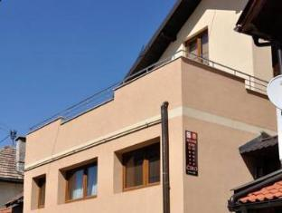 /guest-house-ciro/hotel/sarajevo-ba.html?asq=jGXBHFvRg5Z51Emf%2fbXG4w%3d%3d