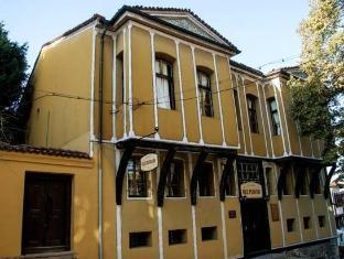 /guest-house-old-plovdiv/hotel/plovdiv-bg.html?asq=jGXBHFvRg5Z51Emf%2fbXG4w%3d%3d
