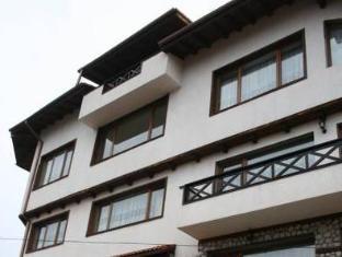 /korina-sky-hotel/hotel/bansko-bg.html?asq=jGXBHFvRg5Z51Emf%2fbXG4w%3d%3d