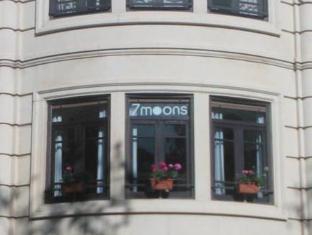 /nl-nl/7-moons-b-b/hotel/valencia-es.html?asq=vrkGgIUsL%2bbahMd1T3QaFc8vtOD6pz9C2Mlrix6aGww%3d