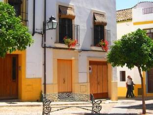 /apartamentos-los-patios-de-la-juderia/hotel/cordoba-es.html?asq=jGXBHFvRg5Z51Emf%2fbXG4w%3d%3d