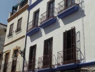/apartamentos-victoria/hotel/cordoba-es.html?asq=vrkGgIUsL%2bbahMd1T3QaFc8vtOD6pz9C2Mlrix6aGww%3d
