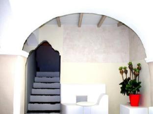 /casa-blanco/hotel/tarifa-es.html?asq=jGXBHFvRg5Z51Emf%2fbXG4w%3d%3d
