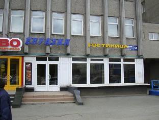 /eurasia-hotel/hotel/yuzhno-sakhalinsk-ru.html?asq=5VS4rPxIcpCoBEKGzfKvtBRhyPmehrph%2bgkt1T159fjNrXDlbKdjXCz25qsfVmYT