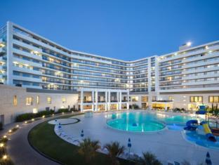 /lt-lt/radisson-blu-resort-congress-centre-sochi/hotel/adler-ru.html?asq=jGXBHFvRg5Z51Emf%2fbXG4w%3d%3d