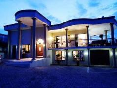 Cheap Hotels in Durban South Africa | Sanchia Luxury Guesthouse